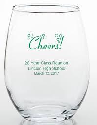 50th high school reunion souvenirs best 25 class reunion favors ideas on high school