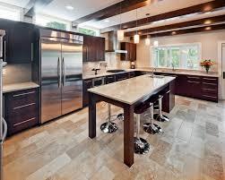 kitchen remodeling island remodeled kitchen islands kitchen design ideas