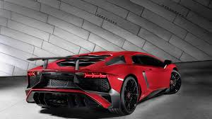 lamborghini veneno wallpaper 100 lamborghini veneno red lamborghini veneno background