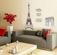 themed room decor modern room decor ideas