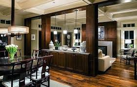 country living kitchen ideas living kitchen ideas open concept kitchen living room design ideas