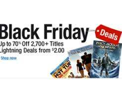 how to buy on amazon black friday amazon black friday movie u0026 tv sale has and the city for 9 99