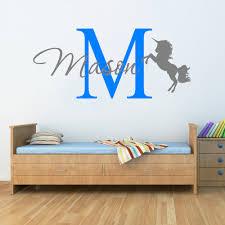 Girls Bedroom Horse Decor Online Buy Wholesale Horse Decorations For Girls Bedroom From