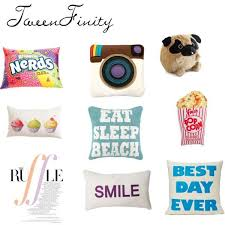 gifts for tween birthday gifts for teenagers tween gift giftsdetective