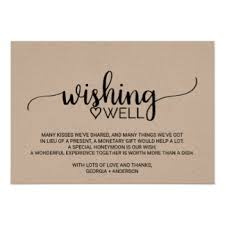 wedding wishes poem wishing well poems for wedding invites 28 images 25 best ideas