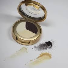 cosmetics night owl dry pressed powder eye shadow trio u003cbr