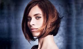 groupon haircut nuneaton lux aveda salon spa up to 51 off fullerton ca groupon