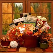 fall gift baskets fall gift baskets tea
