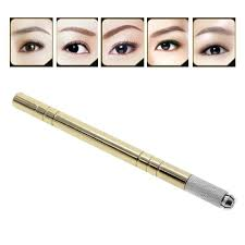 permanent makeup u0026 eyebrow embroidery miami coral gables eyeliner
