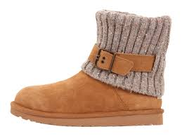 s suede boots australia s shoes ugg australia cambridge suede knit boots mount