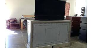 tv lift cabinet costco tv lift cabinet costco utility with tv lift cabinet costco cool