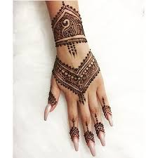 82 best henna designs images on pinterest beautiful draw and