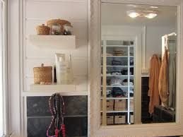 Narrow Bathroom Storage Cabinet by Bathroom How To Create Unique Bathroom Storage Spring Cleaning 5