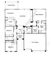 Borgata Floor Plan Griswold Christmas Vacation House Floor Plan Engle Homes Floor