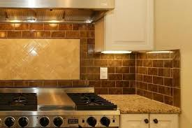 kitchen tile backsplash pictures top 5 kitchen tile backsplash ideas the cooktop