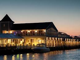 cape cod wedding venues wychmere club waterfront weddings cape cod wedding venues