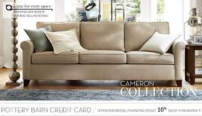 Sleeper Sofa Review Decoration In Pottery Barn Sleeper Sofa Reviews Pottery Barn