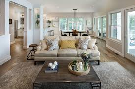 residential interior design interior design ridgefield ct rachel belden interior design llc
