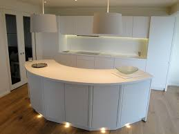linear kitchen splashbacks linear kitchen designs