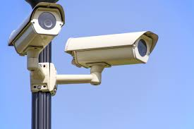 Are Traffic Cameras An Invasion Of Privacy Essay by The Effect Of Cctv On Public Safety Research Roundup