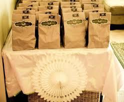66 best nothing bundt cakes images on pinterest cake wedding