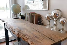 Best 25 Rustic Computer Desk Ideas That You Will Like On by Rustic Home Office Furniture Best 25 Rustic Computer Desk Ideas