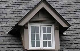 Building A Dormer Dormer Windows This Old House