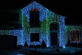 philips laser lights outdoor best