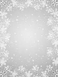 Christmas Photo Backdrops Aliexpress Com Buy Frozen Christmas Photo Backdrops 6 5x10ft