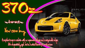 nissan 370z touring for sale 2018 nissan 370z nismo 2018 nissan 370z nismo for sale 2018