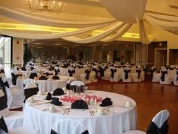 wedding venues dayton ohio wedding reception venues in dayton oh 125 wedding places