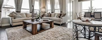 Model Home Furniture Sale Austin Tx New Homes For Sale Austin Texas 78744 Easton Park
