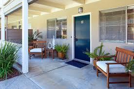 home design gallery inc sunnyvale ca cherryhill rentals sunnyvale ca apartments com