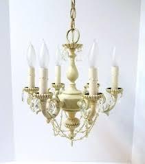 Ceiling Fan Chandelier Combo Best 25 Replacement Ceiling Fan Blades Ideas On Pinterest