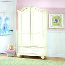 white armoire wardrobe bedroom furniture armoire white armoire wardrobe clothing wardrobes s bedroom