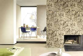 tapeten ideen frs wohnzimmer tapeten ideen frs wohnzimmer home design