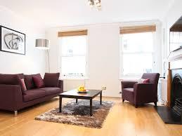 hotels u0026 vacation rentals near knightsbridge london trip101
