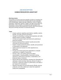 Resume For Library Assistant Job by Library Resume Ideas 2268212 Cilook For 21 Exciting Job