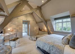 salle de bain dans chambre sous comble marvelous salle de bain sous pente de toit 14 chambre