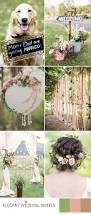 28 best wedding ceremony decor images on pinterest marriage