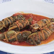 cuisine meridiana typical cuisine of abruzzo country house meridiana abruzzo