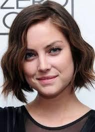 2013 hairstyles for women over 80 years old short hair hair pinterest vanessa hudgens short hair short
