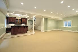 Ideas For Remodeling Basement Basement Rustic Finished Basement Ideas 4 Our Complete
