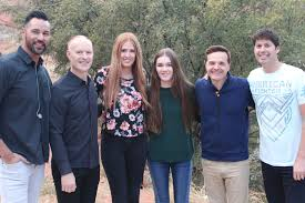 the piano guys a family most celebrated country 2018 new
