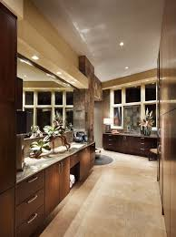 earth tone bathroom designs earth tone bathroom ideas bathroom contemporary with recessed