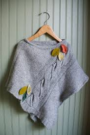 best 25 recycled sweaters ideas on upcycling sweater