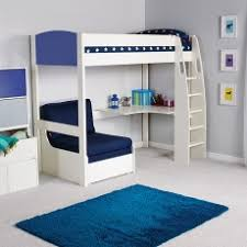 purchase of the kids beds home decor