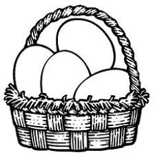 coloring cartoon easter face elmo easter coloring page