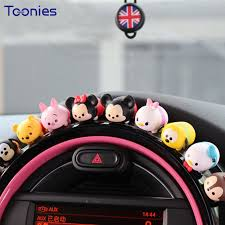 car dashboard ornaments picture more detailed picture about