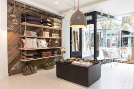 home design store folklore design store retail design